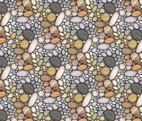 Rrrrrriverstone_mosaic_shop_preview