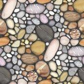 Rrrrrriverstone_mosaic_shop_thumb