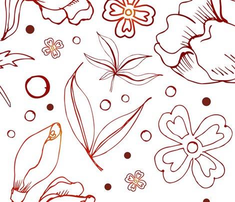 Foliage_line_art_shop_preview