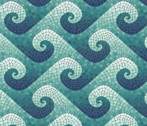Gradient_waves_mosaic_trendy2_fix_shop_preview