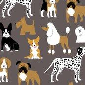 Dogs5_shop_thumb