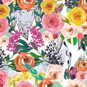 Rrautumn_blooms_revised_22119_shop_thumb