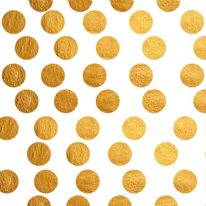 gold-point
