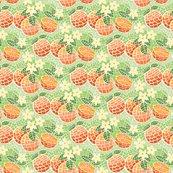 Rrrorange_blossom-01_shop_thumb