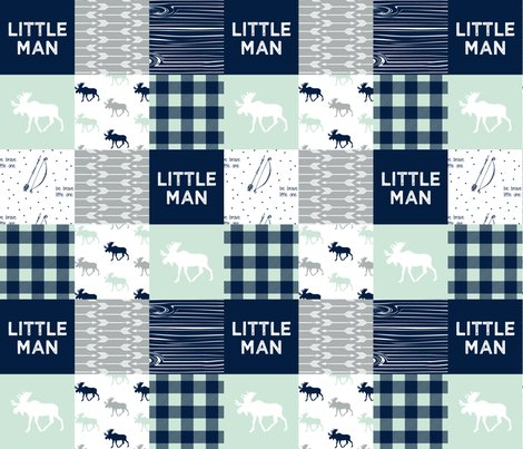 Rbaby_bear__little_man_quilt_tops_northern_lights_colors-05_shop_preview
