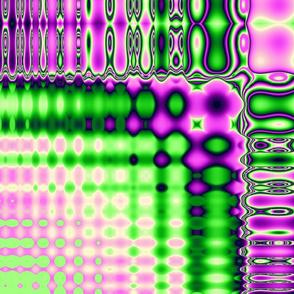 1003_Bb_5000_x_7000_for_sm_frame