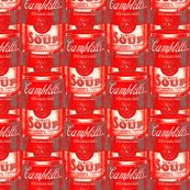 1906 Soup Can Medium Scale