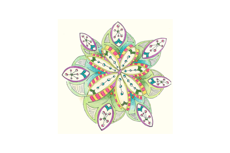 cathredal fabric by njrobin on Spoonflower - custom fabric