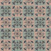 bell_tiles