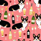 Rcorgi_tri_wine_coral_shop_thumb