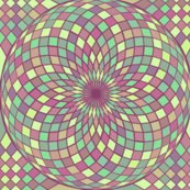 Rrrgeodesic_sphere_alexandrite2_shop_thumb
