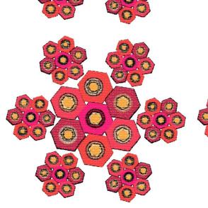hex_flowerlast