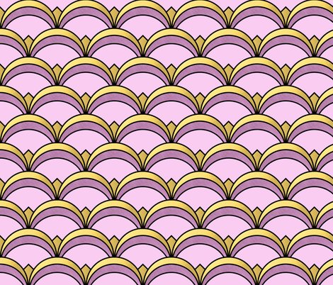 Rrfan_pattern_purple_and_gold_basic_2_sf_shop_preview