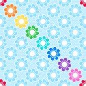 Rrainy_flowers_-_rainbow_garland_shop_thumb