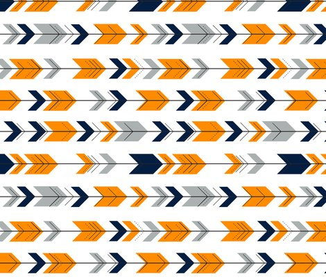 R3378976_rrrrnavy_orange_arrows_2.ai_shop_preview