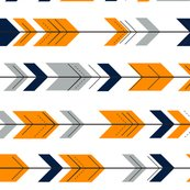 R3378976_rrrrnavy_orange_arrows_2.ai_shop_thumb