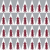 Rrforest_trees_marroon_shop_thumb