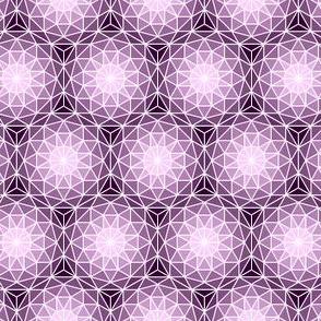 06176787 : SC3 V dome : amethyst