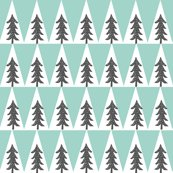Rforest_trees_mint_shop_thumb