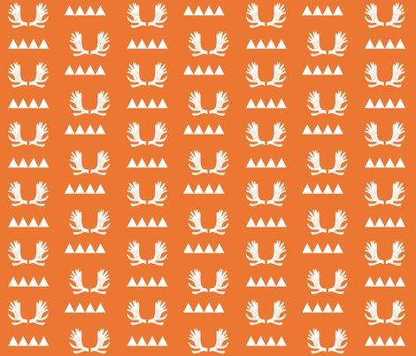 Rmoose_antler_orange_shop_preview