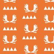 Rmoose_antler_orange_shop_thumb