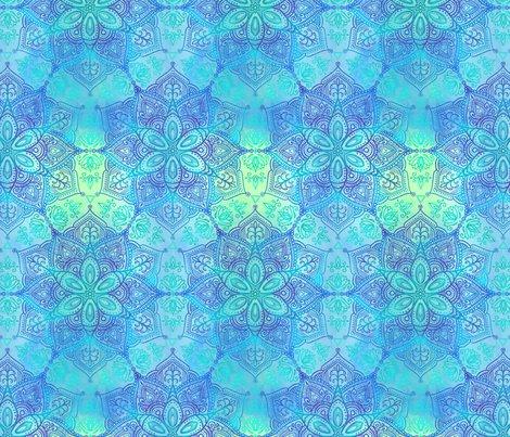 Rrsjs_mandala_pattern_final_mintaquayellow_shop_preview