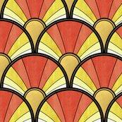 Rrrrrrgolden_sunrise_pattern_shop_thumb