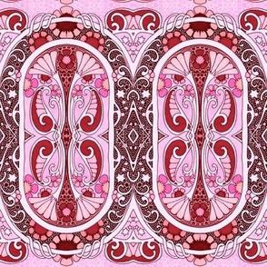 Flutter So Pink