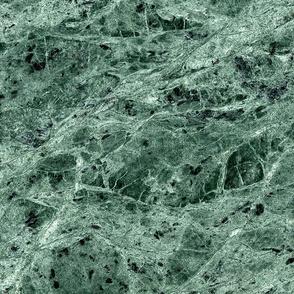 green-marbleII