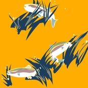 Rainbowtroutswimming-2-01_shop_thumb