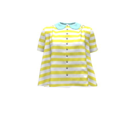 Rrstriped_yellow_comment_756905_preview