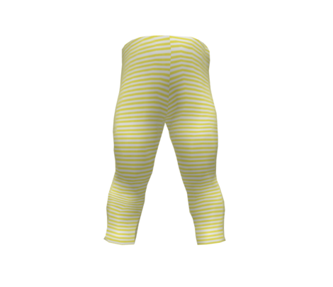 Rrstriped_yellow_comment_887006_preview
