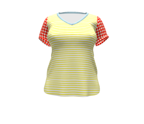 Rrstriped_yellow_comment_889852_preview