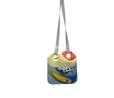 Rrstriped_yellow_comment_912668_preview
