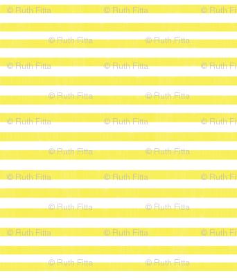 striped yellow