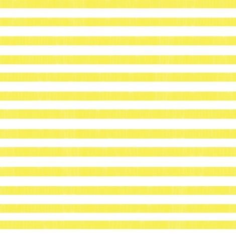 Rrstriped_yellow_shop_preview