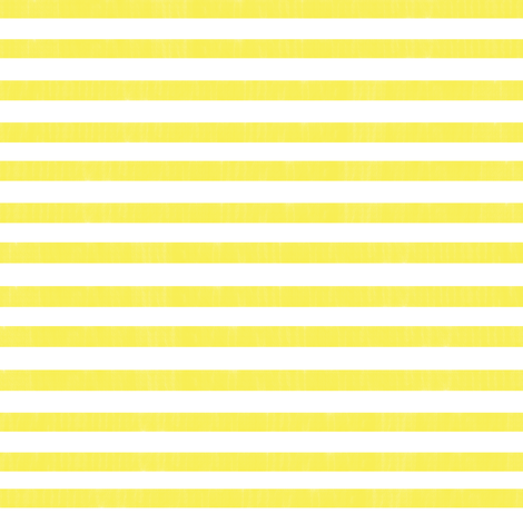 striped yellow fabric by rupydetequila on Spoonflower - custom fabric