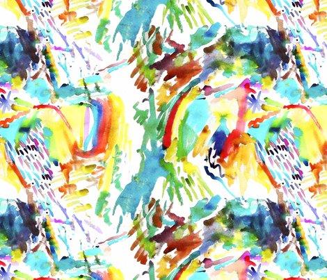Watercolor_-_version_2_shop_preview