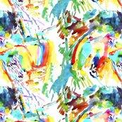Watercolor_-_version_2_shop_thumb