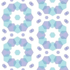 Rrrpastelhexagon-01_shop_thumb