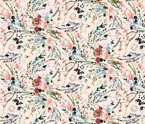 Rrrrrrrrrfloral_-_pink_linen_post_swatch_shop_preview