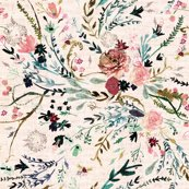 Rrrrrrrrrfloral_-_pink_linen_post_swatch_shop_thumb