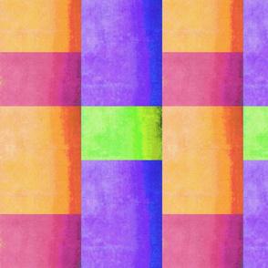 Blocks 4 Colors