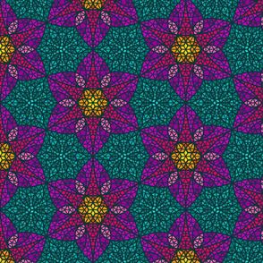 Harmony_mosaic