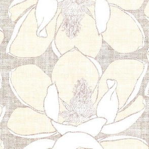 Fable Magnolia