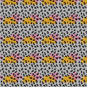 leopard_leaf_-_grey