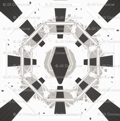 Rrroblivian_basic_white_out_preview