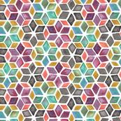 watercolor_mosaic