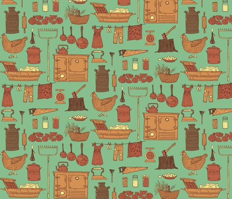 Rcountrypattern_spoonflower_shop_preview