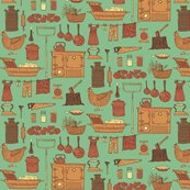 Rcountrypattern_spoonflower_shop_thumb